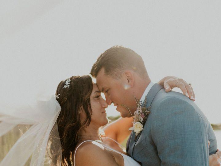 Tmx Dsc 2113 51 1904107 159889754695544 San Rafael, CA wedding photography