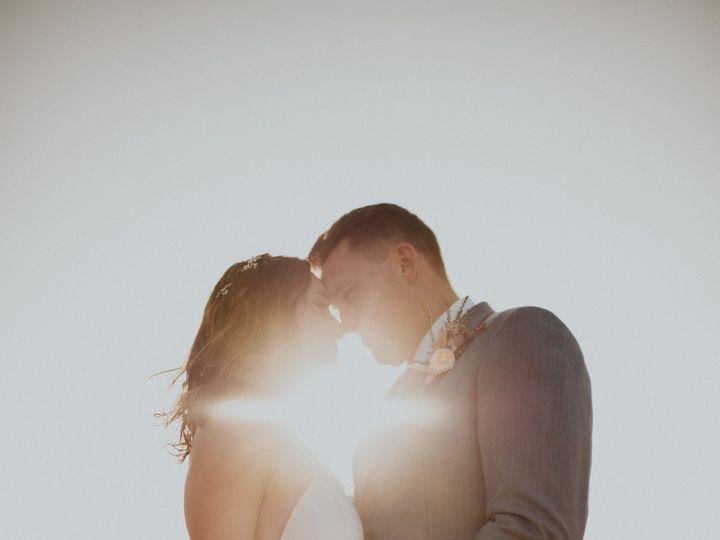 Tmx Dsc 2181 51 1904107 159889756296851 San Rafael, CA wedding photography