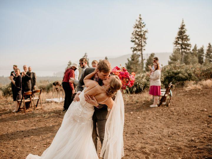 Tmx Dsc 5280 51 1904107 160066268024260 San Rafael, CA wedding photography