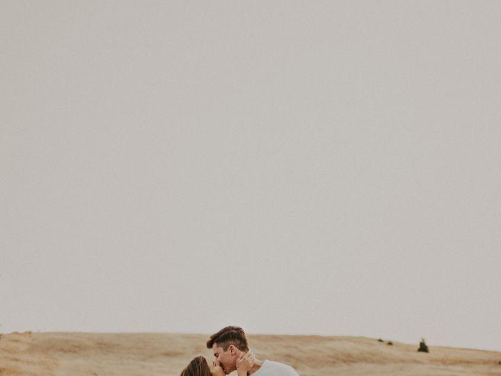 Tmx Dsc 8095 51 1904107 157782607780748 San Rafael, CA wedding photography