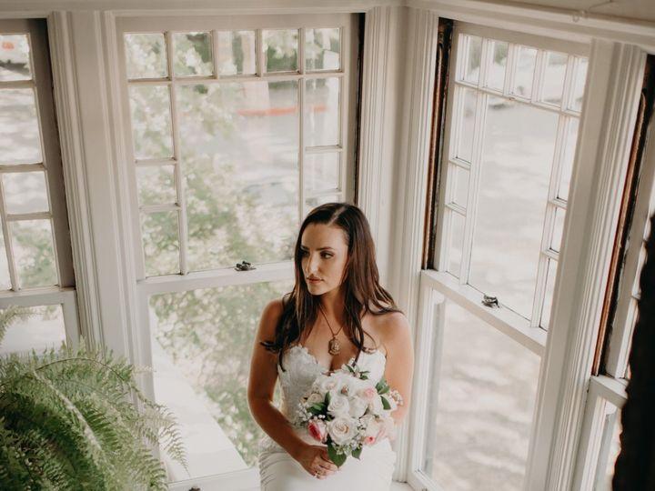Tmx Dsc 9079 Edit 51 1904107 159561422565532 San Rafael, CA wedding photography