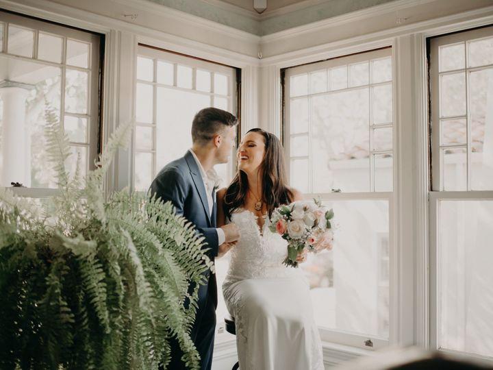 Tmx Dsc 9158 51 1904107 159561416197684 San Rafael, CA wedding photography