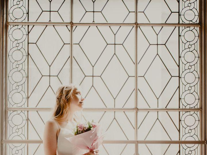 Tmx Dsc 9205 2 51 1904107 157782604777707 San Rafael, CA wedding photography