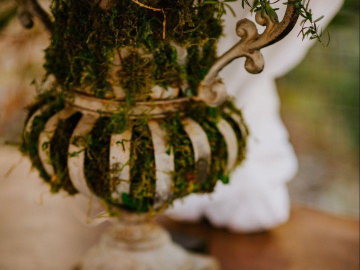Tmx Dsc 9248 51 1904107 159561418865524 San Rafael, CA wedding photography