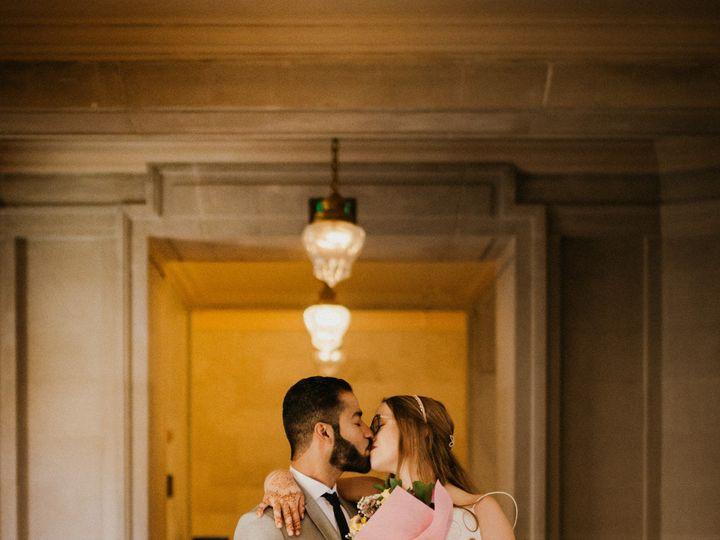 Tmx Dsc 9271 51 1904107 157782601213678 San Rafael, CA wedding photography