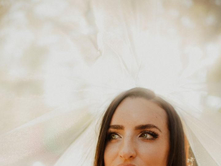 Tmx Dsc 9815 51 1904107 159561420743419 San Rafael, CA wedding photography