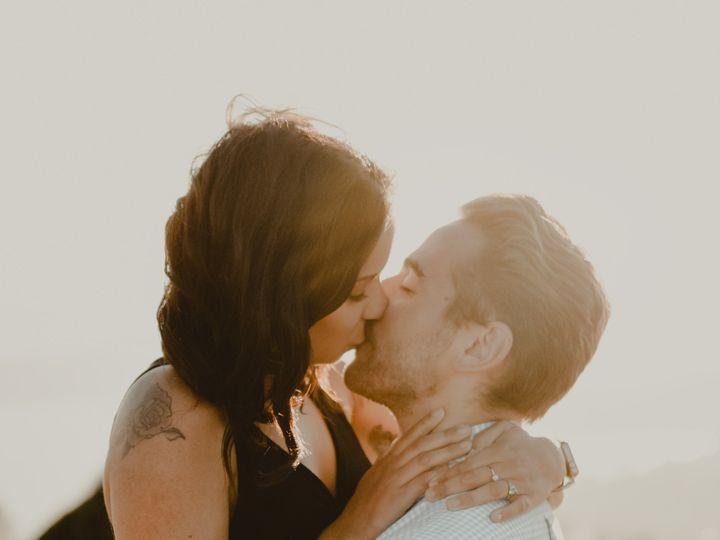 Tmx Edit2 51 1904107 157782613443194 San Rafael, CA wedding photography