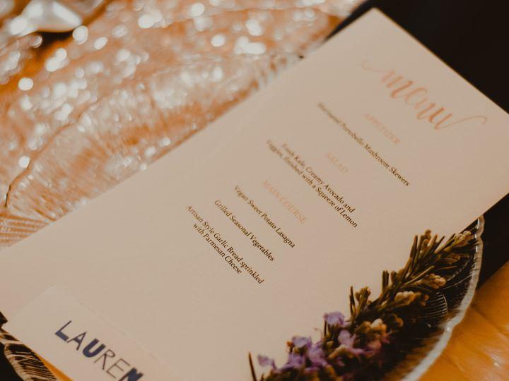 Tmx Edit30 51 1904107 157833904156501 San Rafael, CA wedding photography