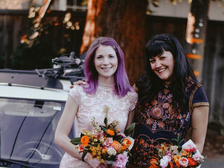Tmx Edit3 51 1904107 157833904366115 San Rafael, CA wedding photography