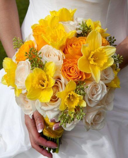 Wedding Wire Flowers: North Las Vegas, NV