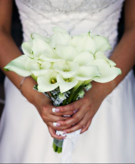 26746ab3a99ea320 1528412198 ec7ef88151a1bd27 1528412168204 27 wedding 012