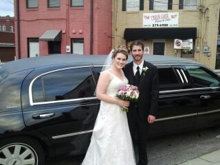 Tmx 1382004724698 Edwards Simpsonville wedding transportation