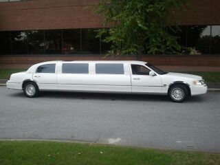 Tmx 1382004792590 Wedding Car Simpsonville wedding transportation