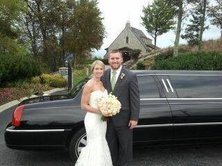 Tmx 1383832841049 Longo Simpsonville wedding transportation