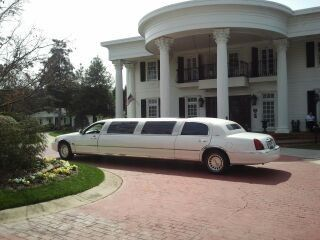 Tmx 1395741735862 15 Mar 201 Simpsonville wedding transportation