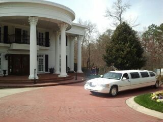 Tmx 1395741774685 15 March 201 Simpsonville wedding transportation