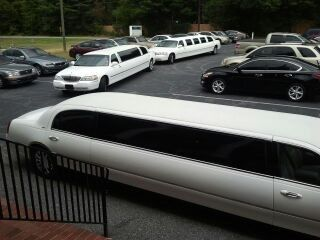 Tmx 1404121476491 Wedding Transportation Simpsonville wedding transportation
