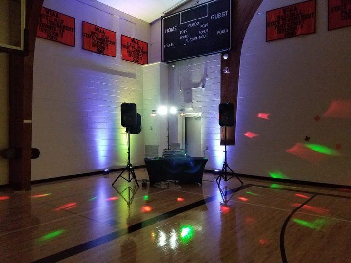 Tmx O F Middle School Dance 51 1944107 158170933469292 Eau Claire, WI wedding dj