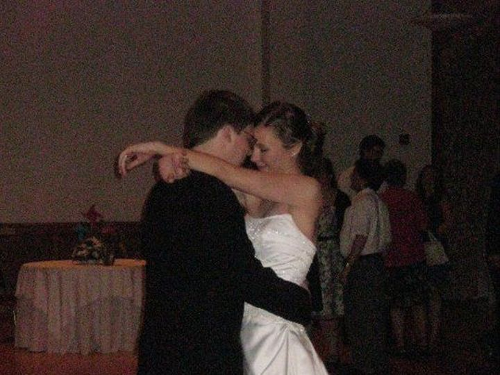 Tmx 1526580658 80e651b997567c91 1526580657 9821fd62efde502b 1526580651636 2 67709 152243251485 Millville, New Jersey wedding dj