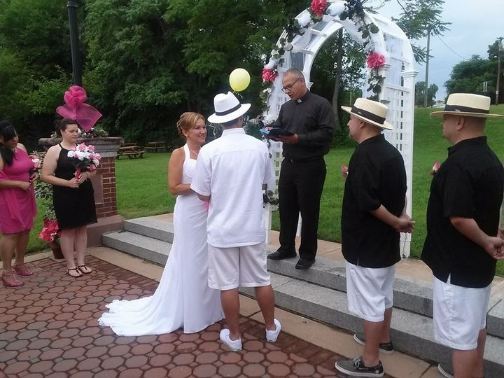 Tmx 1531501739 Fddf1b17a4554f7d 1531501738 312a66c78c9e70c8 1531501750550 6 Dee1 Millville, New Jersey wedding dj