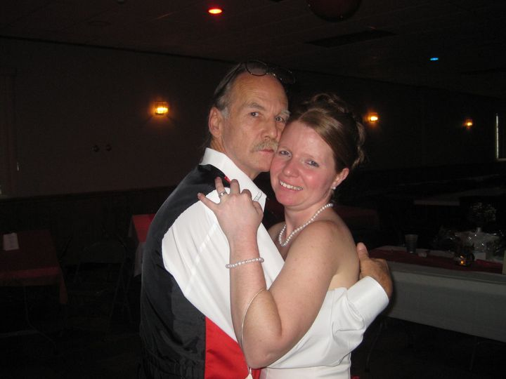 Tmx 1531501792 5c9732ab9f636fa3 1531501791 67d35227a5b60dcc 1531501802103 7 IMG 2485 Millville, New Jersey wedding dj