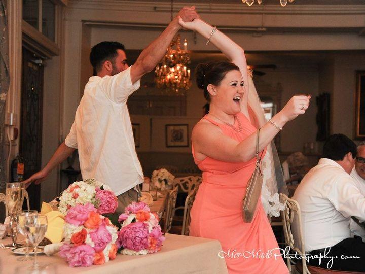 Tmx 1531501835 C2f48cd115627725 1531501834 44c4f58abafaef8d 1531501845405 8 Aletheas10 Millville, New Jersey wedding dj