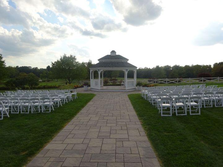 Tmx 1531973393 A3760218d0270a79 1531973390 8ce8f9b5ab04f838 1531973387075 1 DSC00068 Millville, New Jersey wedding dj