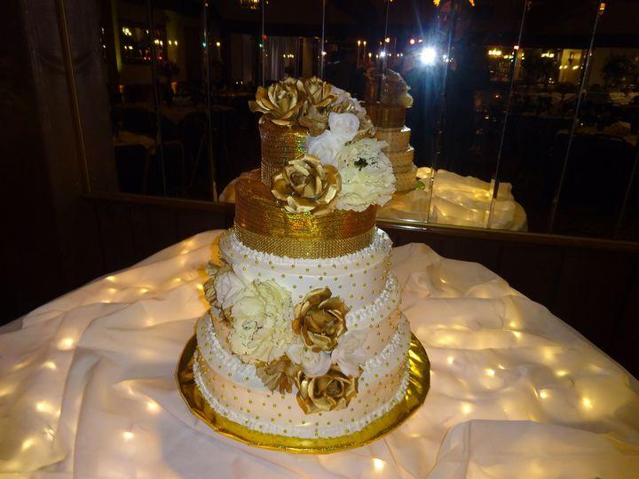 Tmx 1531973526 621f54ea4aed6572 1531973523 C89b6972cf9aac63 1531973519924 7 DSC00164 Millville, New Jersey wedding dj