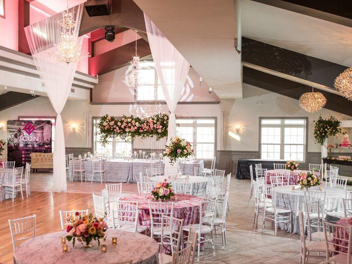 Tmx 1890springshowcase Felicathephotographer 237 51 1974107 159413942081577 Kansas City, MO wedding rental