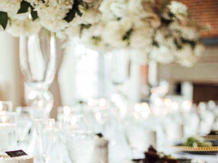 Tmx 20200109 Everly 099 51 1974107 159413875356007 Kansas City, MO wedding rental