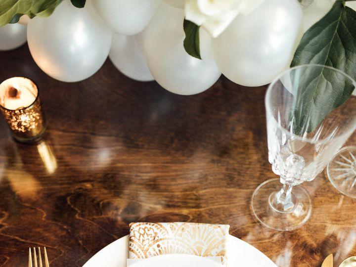Tmx 20200109 Everly 241 1 51 1974107 159413875361928 Kansas City, MO wedding rental