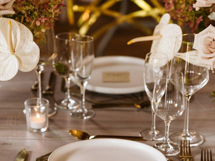 Tmx Citrus Sage Fall 2020 Nicole Bissey Photography 14 51 1974107 161033608327348 Kansas City, MO wedding rental