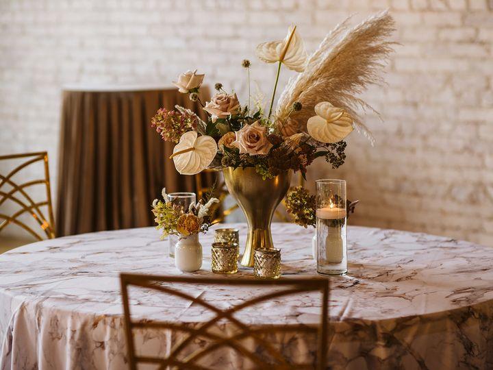 Tmx Citrus Sage Fall 2020 Nicole Bissey Photography 181 51 1974107 161033608835186 Kansas City, MO wedding rental