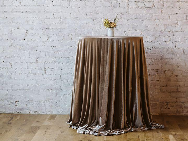 Tmx Citrus Sage Fall 2020 Nicole Bissey Photography 186 51 1974107 161033608863373 Kansas City, MO wedding rental