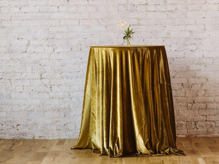 Tmx Citrus Sage Fall 2020 Nicole Bissey Photography 189 51 1974107 161033608818777 Kansas City, MO wedding rental