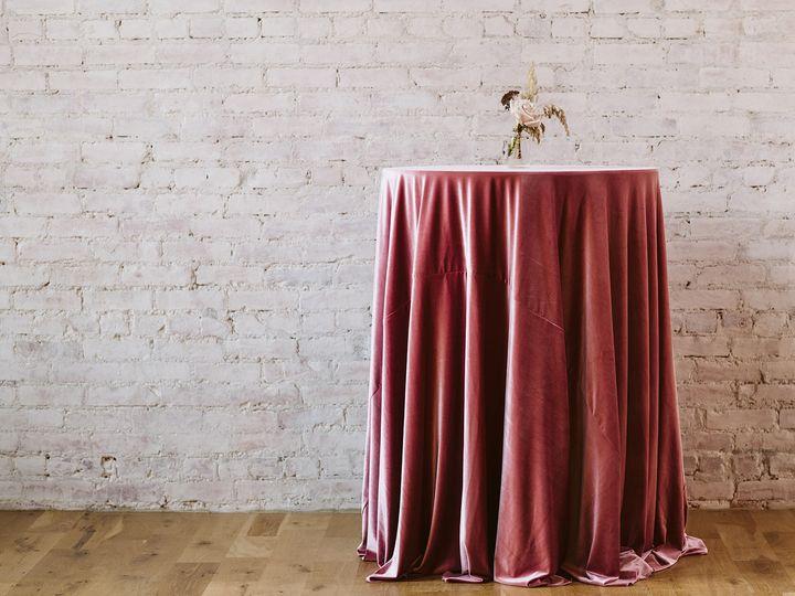 Tmx Citrus Sage Fall 2020 Nicole Bissey Photography 190 51 1974107 161033608765264 Kansas City, MO wedding rental