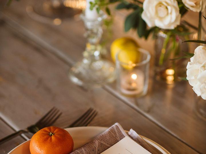 Tmx Citrus Sage Fall 2020 Nicole Bissey Photography 86 51 1974107 161033608687625 Kansas City, MO wedding rental