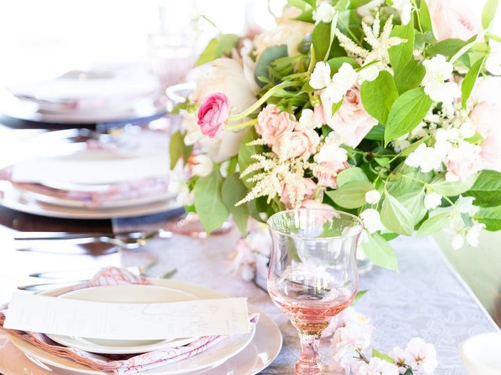 Tmx Finals284of335 51 1974107 159413875497210 Kansas City, MO wedding rental