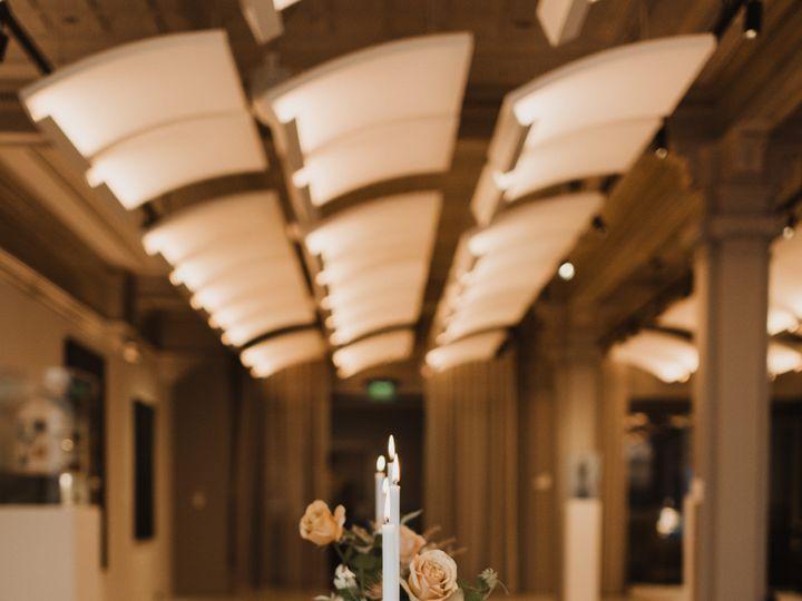 Tmx Jefferson May Photography 0 8 51 1974107 159413891221585 Kansas City, MO wedding rental