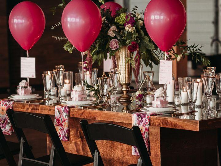 Tmx Loveisintheairstyledshoot Feliciathephotographer 117 51 1974107 159413891029678 Kansas City, MO wedding rental