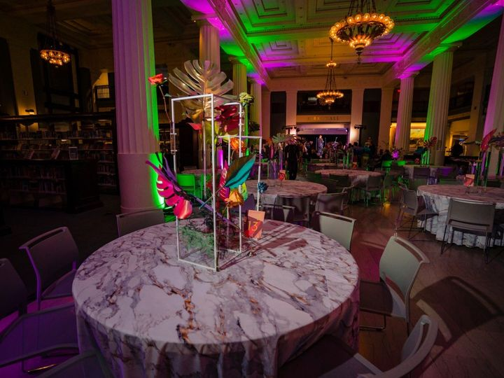 Tmx Rightfull Sewn Golden Gala 51 1974107 159413890965184 Kansas City, MO wedding rental