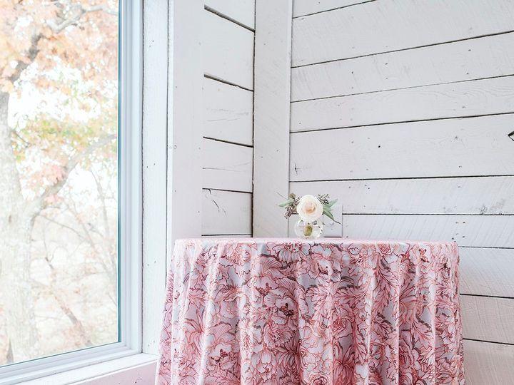 Tmx Rose Bloom 51 1974107 159413902550395 Kansas City, MO wedding rental