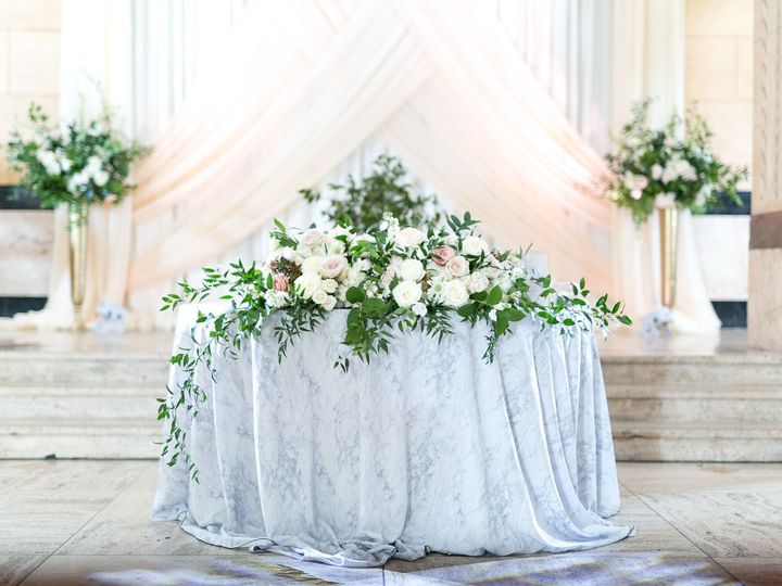 Tmx Tghfinals327of385 51 1974107 159413942124640 Kansas City, MO wedding rental