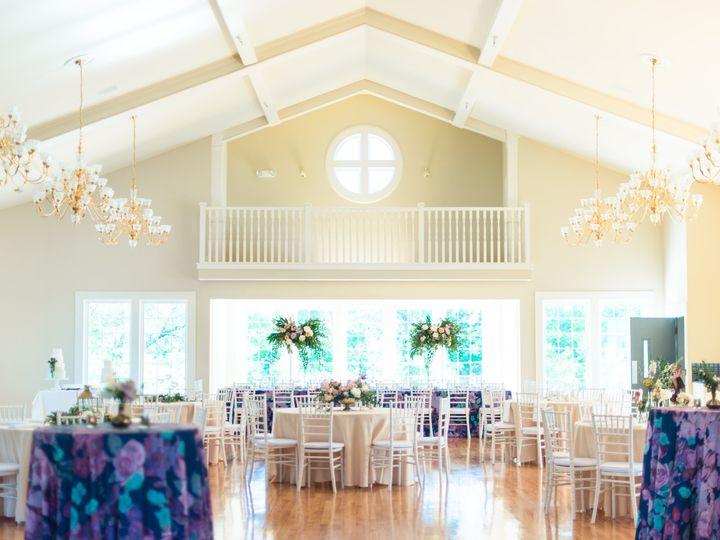 Tmx The Hawthorne House 28 2 51 1974107 159413941995705 Kansas City, MO wedding rental