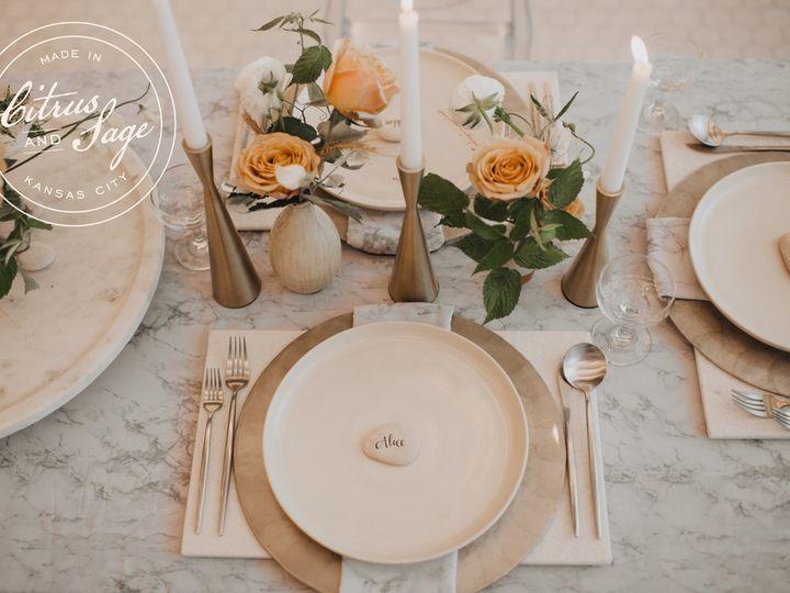 Tmx Untitled Design 2 51 1974107 159424371411982 Kansas City, MO wedding rental