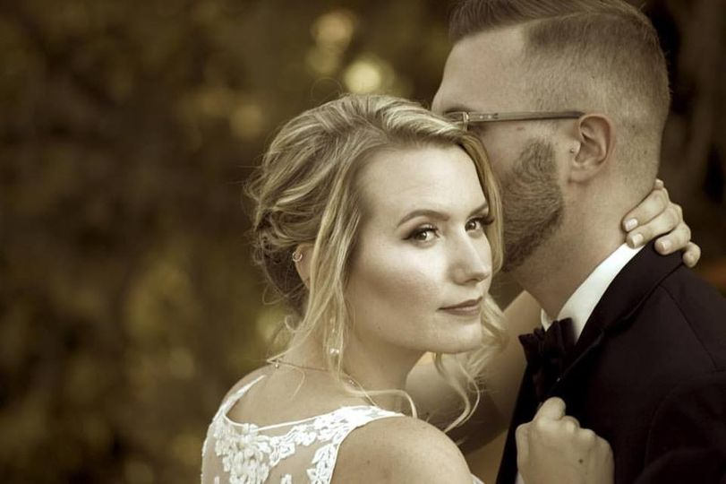 weddingbs