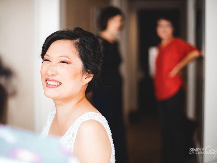 Tmx Aliciabryan2018fw 094 51 1035107 North Reading, MA wedding photography