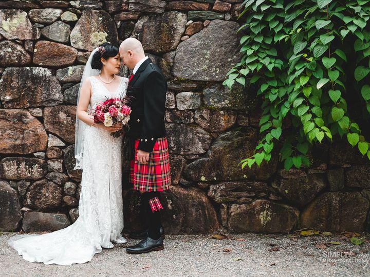 Tmx Aliciabryan2018fw 162 51 1035107 North Reading, MA wedding photography