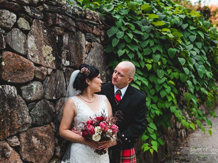 Tmx Aliciabryan2018fw 168 51 1035107 North Reading, MA wedding photography