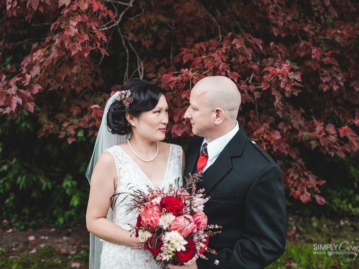 Tmx Aliciabryan2018fw 256 51 1035107 North Reading, MA wedding photography
